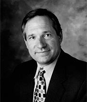 Jeff Reaves, Group Mackenzie's first president