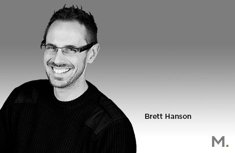 Mackenzie Recognizes Brett Hanson as Associate Principal