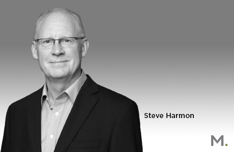 Mackenzie Welcomes Strategic Hire Steve Harmon