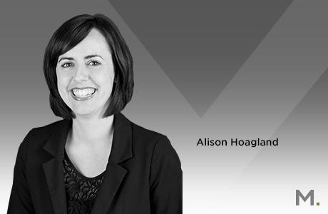 Alison Hoagland named a 2017 Phenom by the DJC Oregon