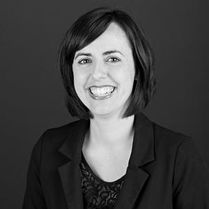 Alison Hoagland