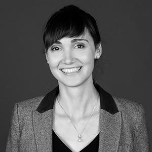 Morgane Bochet
