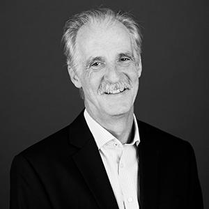 Paul Kisling