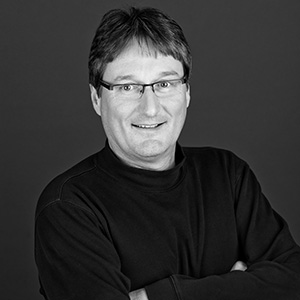 Terry Krause