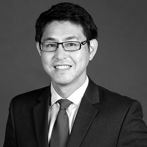 Yasuyuki Yanagisawa