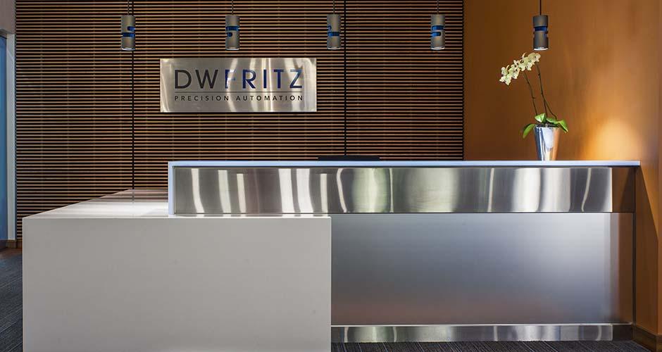 DW Fritz