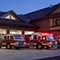 Hood River Fire Station