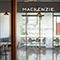 Mackenzie Office - Vancouver